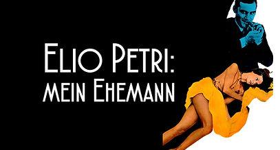 ELIO PETRI.jpg