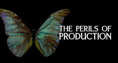 THE PERILS.jpg