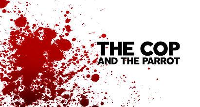 THE COP.jpg