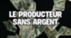 LE PRODUCTEUR.jpg