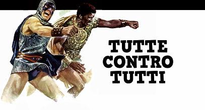 TUTTE CONTRO.jpg