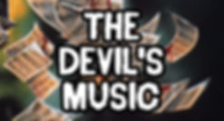 THE DEVIL'S copia.jpg