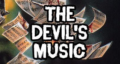 THE DEVIL'S copia.jpg