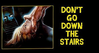 DON'T GO DOWN.jpg