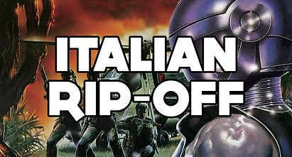 ITALIAN RIP.jpg