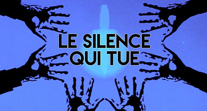 LE SILENCE copia.jpg