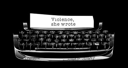 VIOLENCE,.jpg