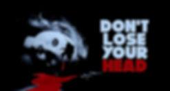 DON'T LOSE.jpg