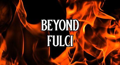 BEYOND FULCI.jpg