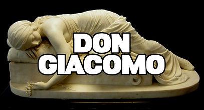 DON GIACOMO.jpg