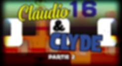 vlcsnap-2020-02-25-10h15m25s284.png