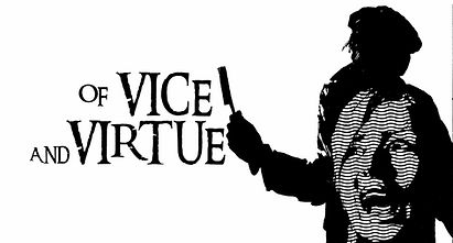 OF VICE AND VIRTUE.jpg