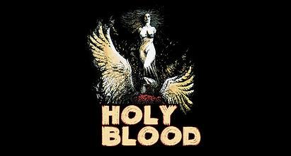 HOLY BLOOD.jpg