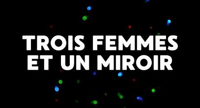 TROIS FEMMES.jpg