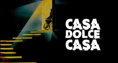 CASA DOLCE.jpg