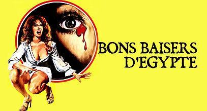 BONS .jpg