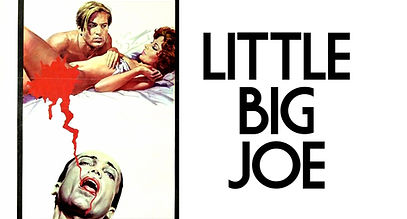 LITTLE BIG.jpg