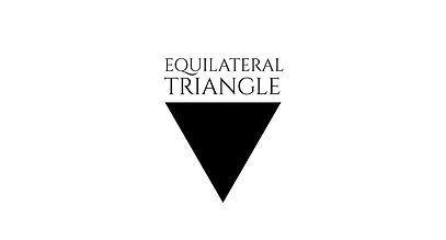 EQUILATERAL copia.jpg