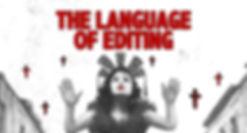 THE LANGUAGE.jpg