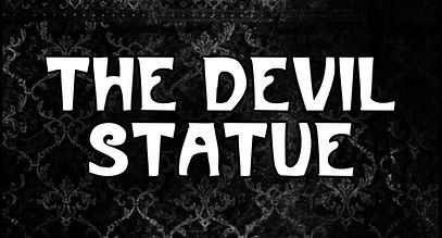 THE DEVIL copia.jpg