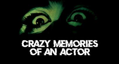 CRAZY MEMORIES.jpg