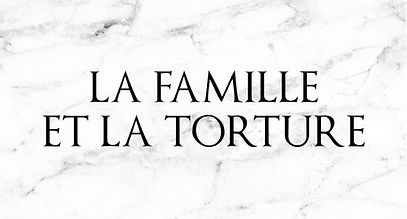 LA FAMILLE.jpg