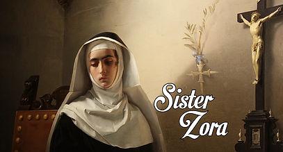SISTER ZORA.jpg