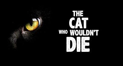 THE CAT copia.jpg