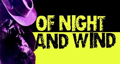 OF NIGHT.jpg