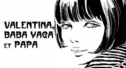 VALENTINA, BABA.jpg