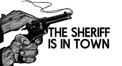 THE SHERIFF.jpg