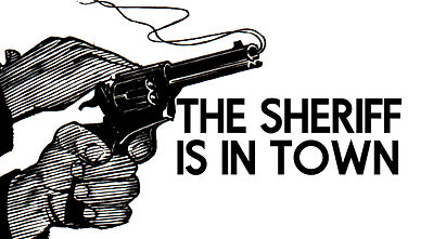 THE SHERIFF.jpg