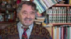 Giovanni Brusatori Ok.jpg