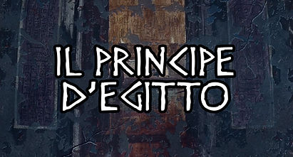 IL PRINCIPE.jpg