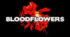 BLOODFLOWERS.jpg