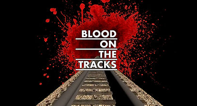 BLOOD ON.jpg
