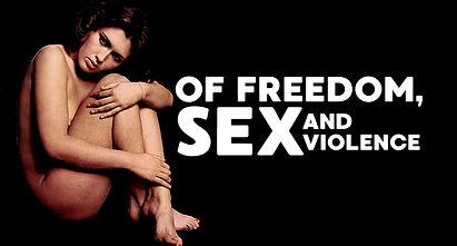 OF FREEDOM.jpg