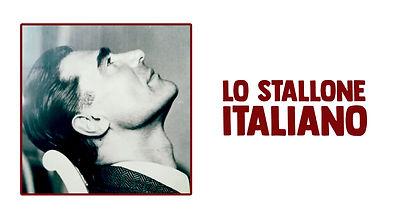 LO STALLONE.jpg