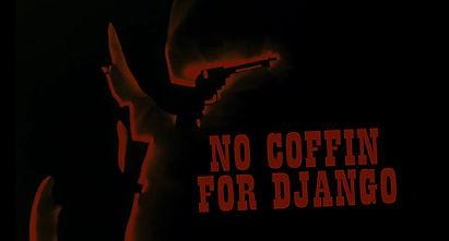 NO COFFIN.jpg