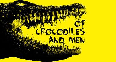 OF CROCODILES.jpg