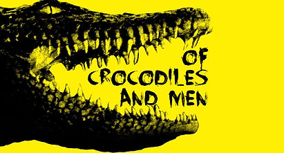 OF CROCODILES.jpg