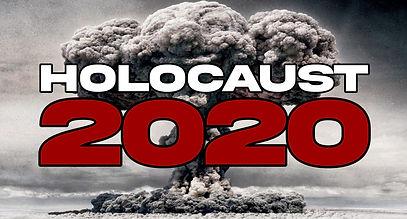 HOLOCAUST 2020.jpg