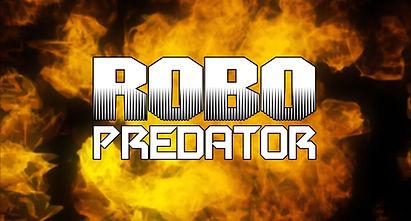 ROBO PREDATOR.jpg
