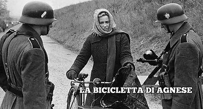 LA BICICLETTA.jpg