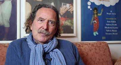 Giuseppe Colombo.jpg