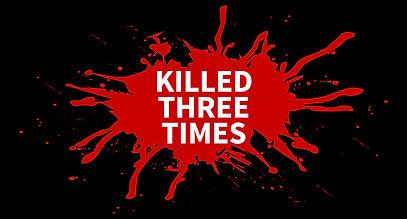 KILLED THREE.jpg