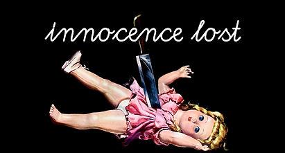 INNOCENCE LOST.jpg
