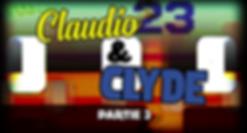 vlcsnap-2020-02-25-10h14m33s473.png