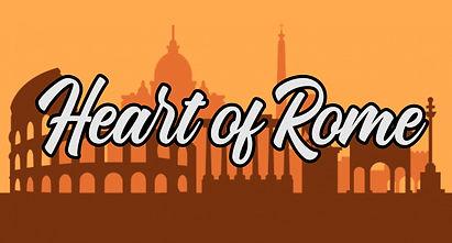 HEART OF ROME.jpg