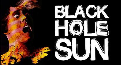 BLACK HOLE.jpg
